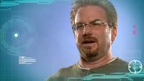 Halo Wars - The Halo Vibe Doc
