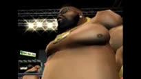 Ready 2 Rumble: Revolution - El Concertina vs. Sweet King Trailer