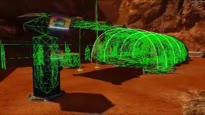 Red Faction: Guerilla - GDC 09 Destruction Trailer
