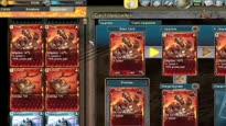 BattleForge - Tutorial VII