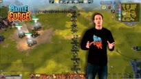 BattleForge - Tutorial II