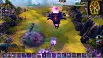 BattleForge - Shadow Trailer