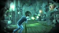 Harry Potter und der Halbblutprinz - Foresight Trailer