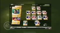 FIFA 09 - Ultimate Team Trailer