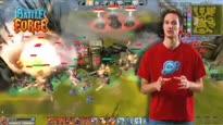 BattleForge - Tutorial III