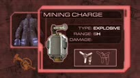 Red Faction: Guerrilla - Weapons & Vehicles Trailer