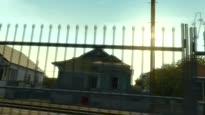 Midnight Club: Los Angeles - South Central DLC Trailer