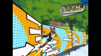 Street Gears - Launch Trailer