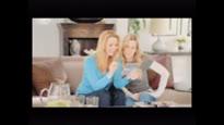 Professor Layton und das geheimnisvolle Dorf - Lisa Kudrow Trailer