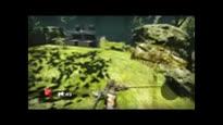 Bionic Commando - Japanischer Trailer