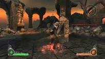 Der Herr der Ringe: Die Eroberung - Heroes & Map Pack DLC Trailer