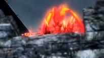 Dynasty Warriors: Strikeforce - GDC 09 Black Dojo Trailer