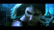 End of Eternity - Japanischer Debüt Trailer