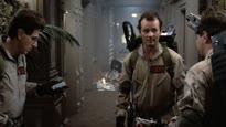 Ghostbusters - Rule 3 Trailer