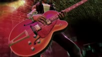 Guitar Hero: Smash Hits - Debüt Trailer