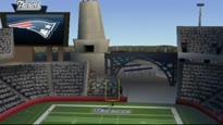 Madden NFL 10 - Gameplay Trailer