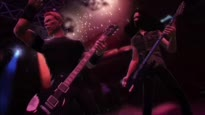 Guitar Hero: Metallica - Launch Trailer