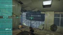 Bionic Commando - Lab Report #1: Bionic Arm