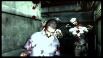 Resident Evil: The Darkside Chronicles - Captivate 09 Trailer
