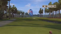 Tiger Woods PGA Tour 10 - Wii Disc Walkthrough Trailer