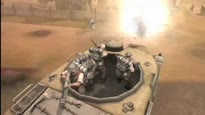 Company of Heroes: Tales of Valor - Launch Trailer