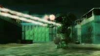 Transformers: Die Rache - Mehrspieler Dokumentation