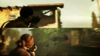 Terminator: Die Erlösung - Aerial Enemies Trailer