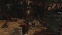 Overlord 2 - Minion Maximus Trailer