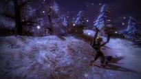 Overlord 2 - Entwickler Tagebuch Teil 2: Minions