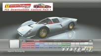 Ferrari Challenge - 330P4 DLC Trailer