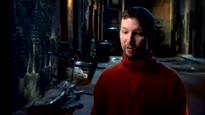 inFAMOUS - The Power of inFAMOUS Dokumentation