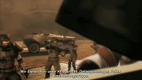 Red Faction: Guerrilla - Launch Trailer