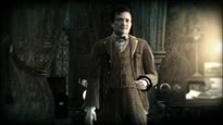 Harry Potter und der Halbblutprinz - E3 2009 Features Trailer