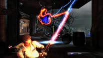 Ghostbusters - Multiplayer Debüt Trailer