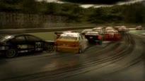 Superstars V8 Racing - Debüt Trailer