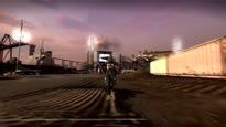MX vs. ATV Reflex - Trailer