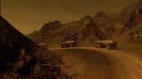 Red Faction: Guerrilla - Tactics Trailer