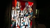 Guitar Hero: Modern Hits - Backstage Trailer
