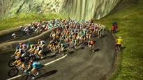 Tour de France Saison 2009 - Trailer