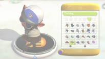 EyePet - E3 2009 Trailer