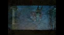 Dawn of Magic 2 - Trailer