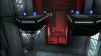 Star Wars: The Clone Wars - Republic Heroes - Obi-Wan & Plo Vertical Gameplay Trailer