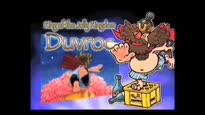 Little King's Story - E3 2009 Trailer