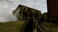 America's Army 3 - E3 2009 Trailer