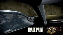Need for Speed: Shift - Fahrerprofile Trailer