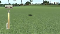 Tiger Woods PGA Tour 10 - Wii Launch Trailer