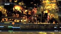 Karaoke Revolution - E3 2009 Trailer