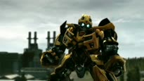 Transformers: Die Rache - Multiplayer Trailer