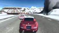 DIRT 2 - Wii Trailer
