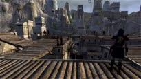 Age of Conan - Tarantia Commons Walkthrough